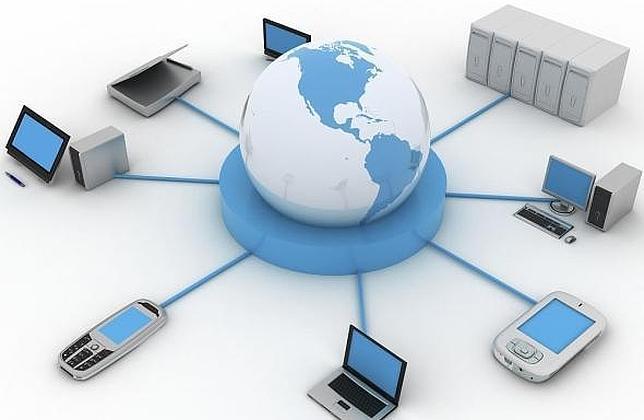 Mejor tarifa internet, fijo y móvil Febrero 2014