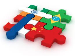 ¿Qué ha pasado con los mercados emergentes?