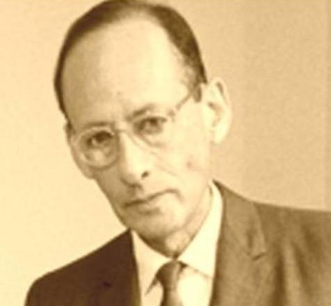 Philip Arthur Fisher