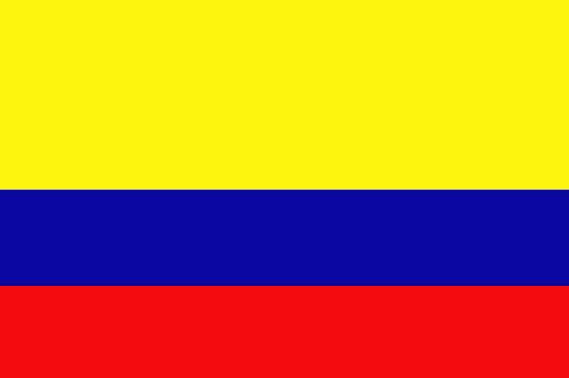 Colombia Alianza del Pacífico