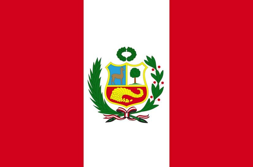 Perú Alianza del Pacífico