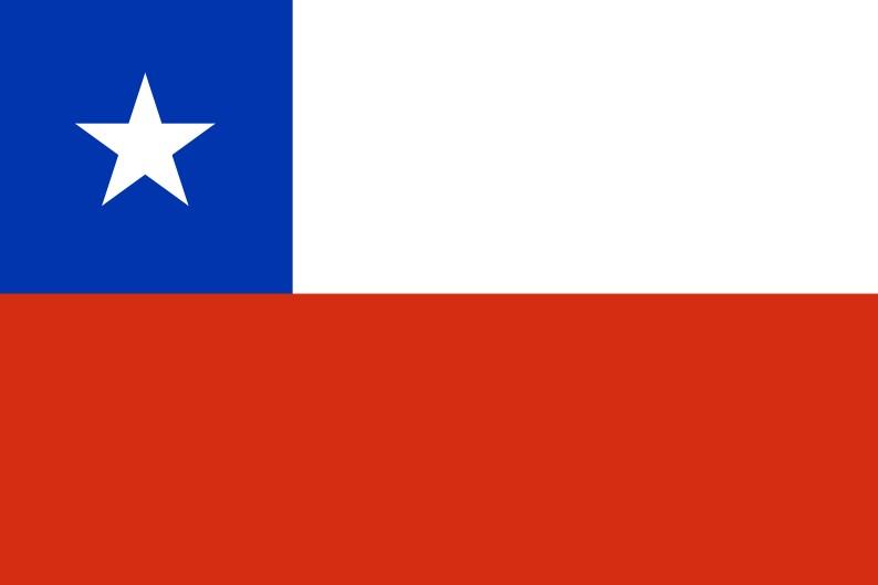 Chile Alianza del Pacífico