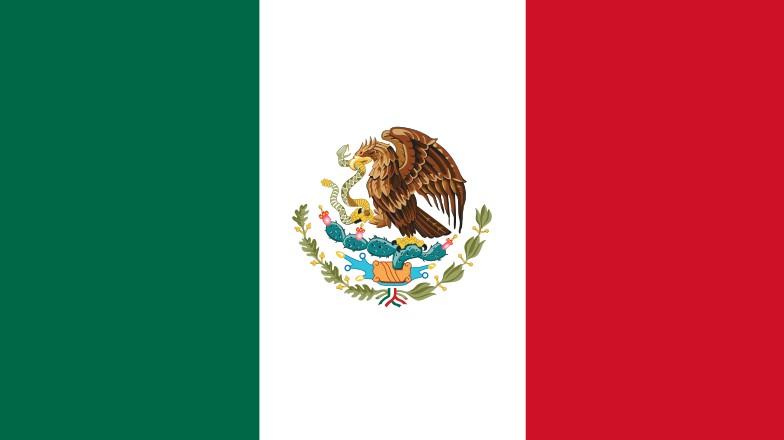 México Alianza del Pacífico