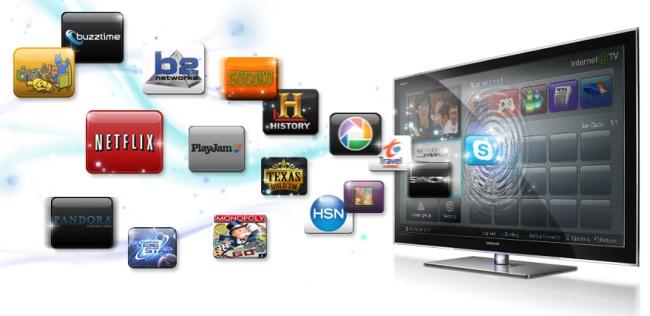 Mejor tarifa internet, teléfono y televisión Febrero 2014