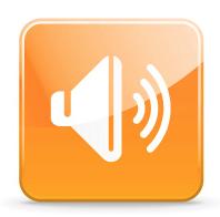 grabación webinar de Forex
