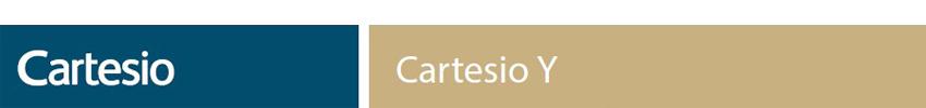 cartesio-y-cabecera