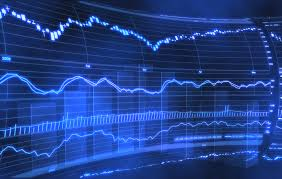 Regulación de los mercados OTC