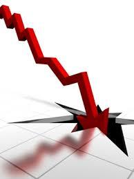 Deflación en la Eurozona