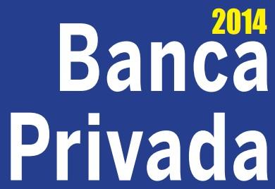 Banca Privada 2014