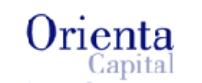 orienta capital