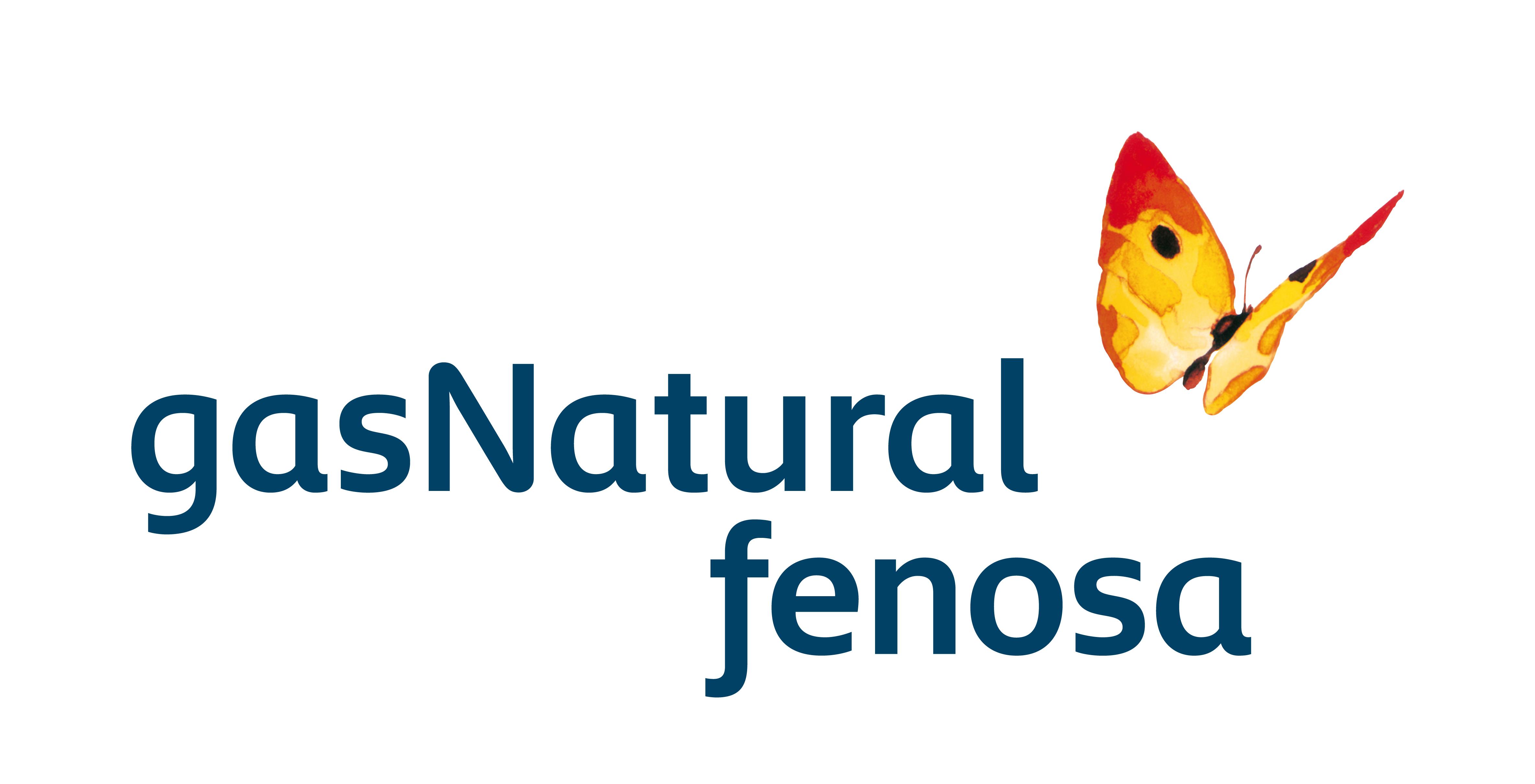 Gas Natural Clientes Online
