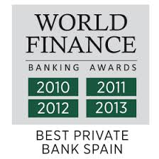 Best Private Banking: Banca March