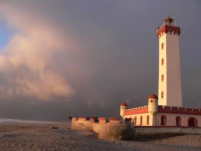 Las mejores ciudades para vivir en Chile: La Serena.Chile