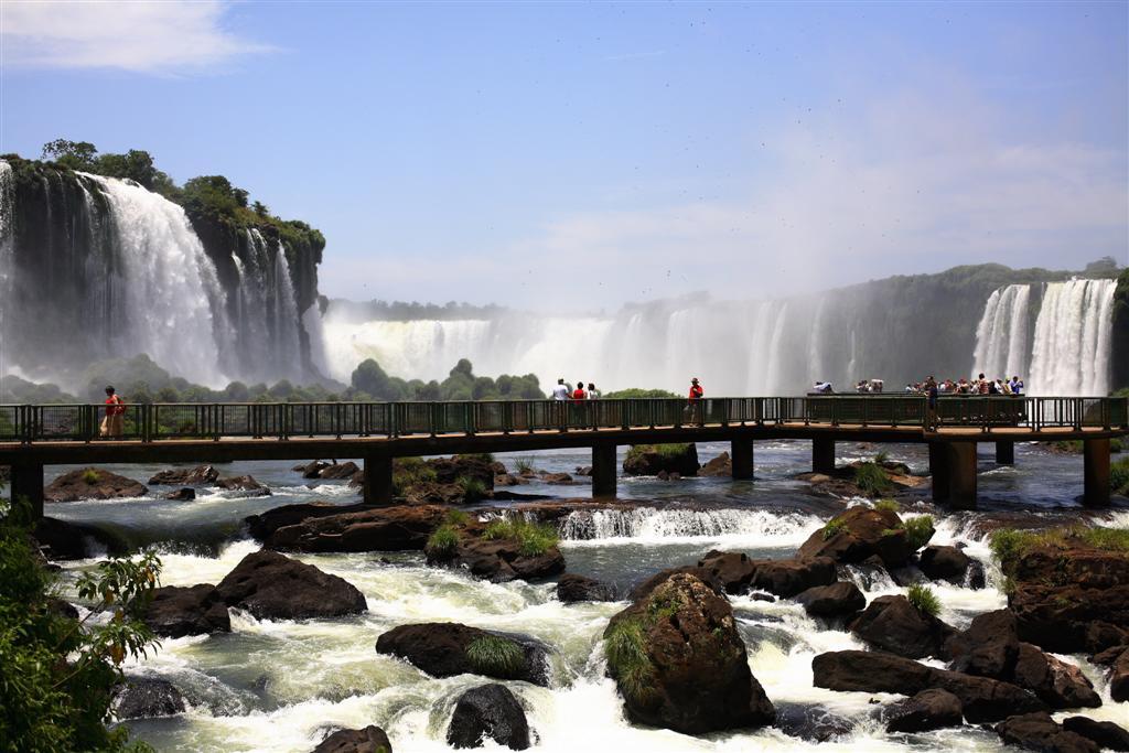 mejores_ciudades_argentina