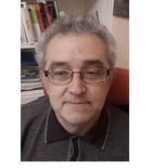 entrevista a Enrique Roca