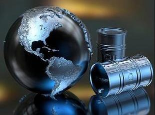 las materias primas y Ucrania