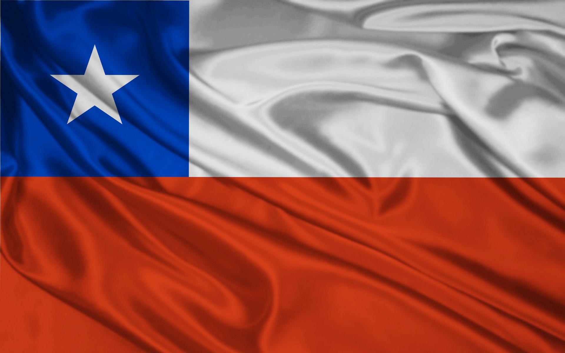 Los diez mejores lugares de Chile para visitar