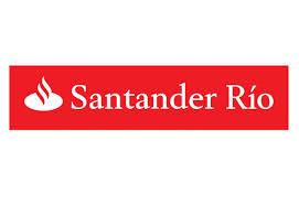 Mejores depositos a plazo fijo banco santander for Oficina directa pastor