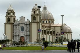 Mejores ciudades Perú. Chimbote