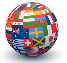 Mercados Emergentes vs Mercados Desarrollados