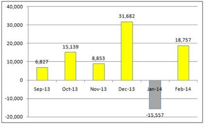 Screenhunter 245%20mar.%2006%2009.06 foro