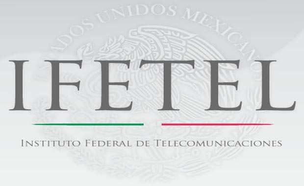 Golpe a América Móvil y Grupo Televisa