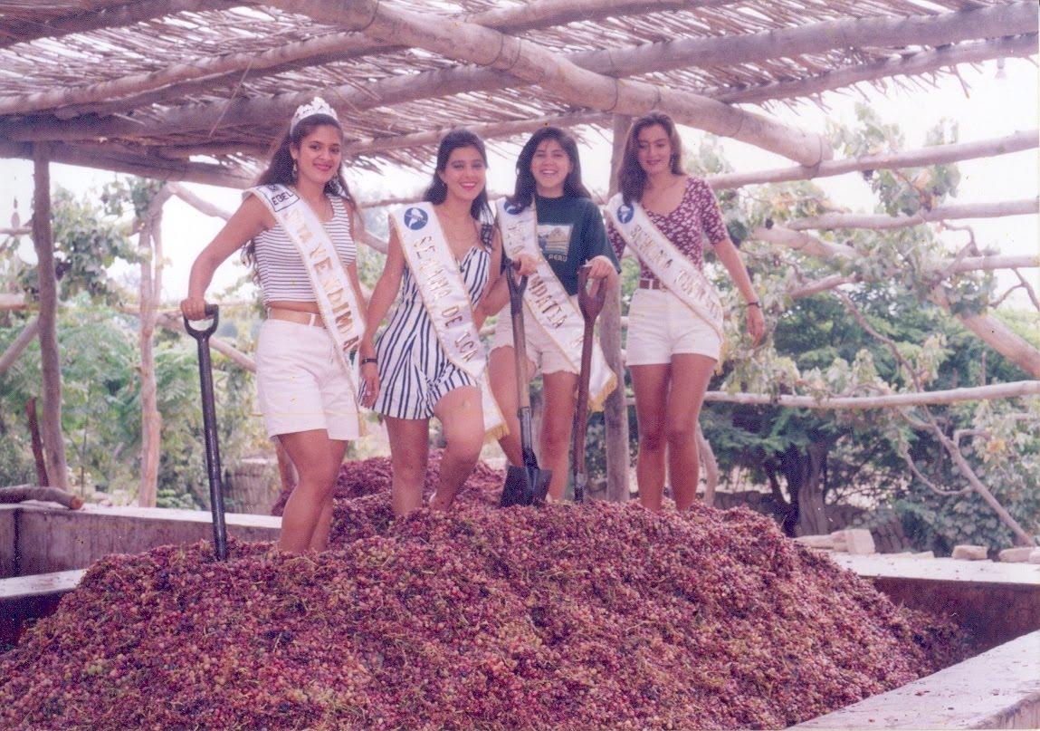 Famoso Los Hombres Se Visten Para La Fiesta Festooning - Ideas de ...