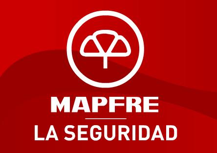 Jol n mapfre tambi n al margen de la ley por no emitir p liza del seguro clientes de caja - Caja espana oficina virtual clientes ...