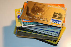 Retroceder pago con la tarjeta de crédito