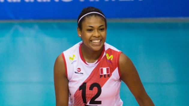deportista chicas de compañia en santiago