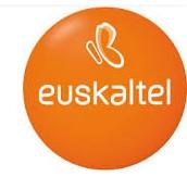 Mejor tarifa internet, teléfono y televisión Euskaltel
