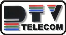 Mejor tarifa internet, teléfono y televisión Telecom