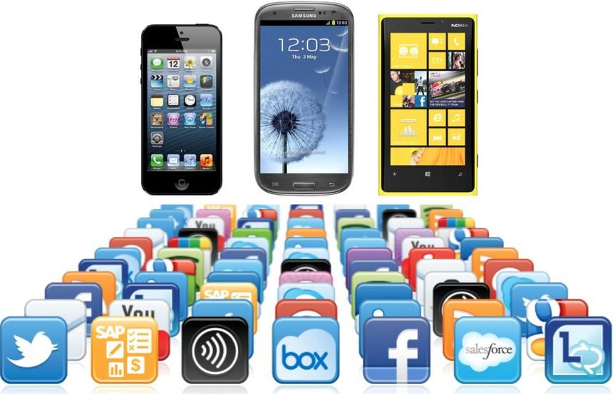 Aspectos a tener en cuenta a la hora de comprar tu Smartphone.