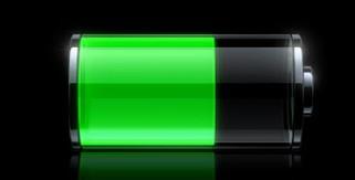 Bateria de tu Smartphone