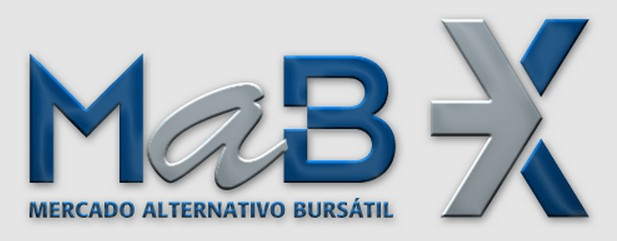 MAB Mercado ALternativo Bursátil