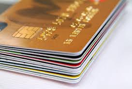 ¿Cómo elegir la mejor tarjeta de crédito?