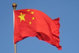 China toma medidas ante la desaceleración económica