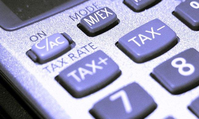 Planificación fiscal emprendedores