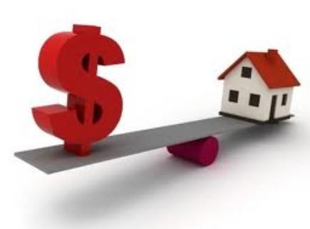 Mejores créditos hipotecarios abril 2014