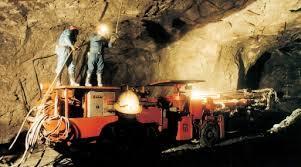 Peru mineria foro