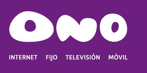 Mejores tarifas ADSL+FIJO+TV ONO