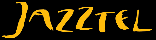 Mejores tarifas ADSL+FIJO+TV JAZZTEL