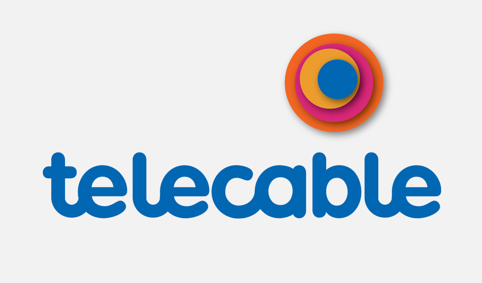 Mejores tarifas ADSL+FIJO+TV TELECABLE