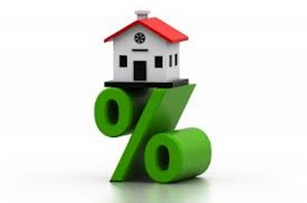 Mejores Hipotecas Abril 2014