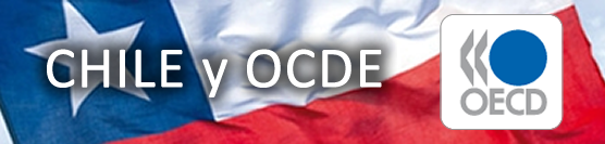 OCDE chile