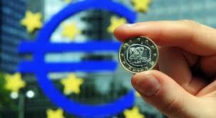 ¿Caerá Europa en la deflación?