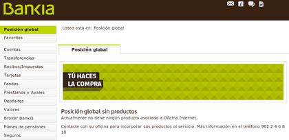 A Todos Con Cuentas En Bankia Prestamos De Coches Baratos