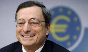 ¿Habrá expansión cuantitativa en Europa?