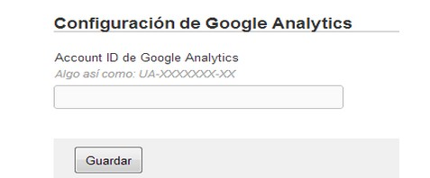 confirmación_google_analytics