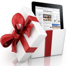 fiscalidad regalos bancos